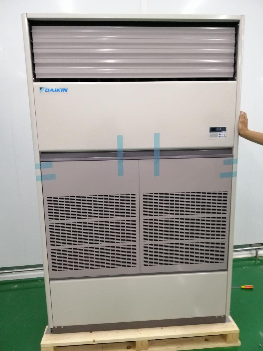 lắp đặt máy lạnh sài gòn