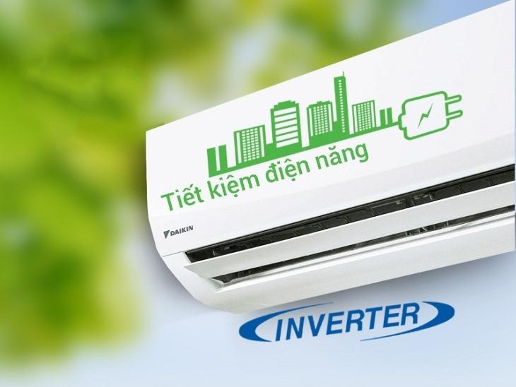 Công nghệ tiết kiệm điện