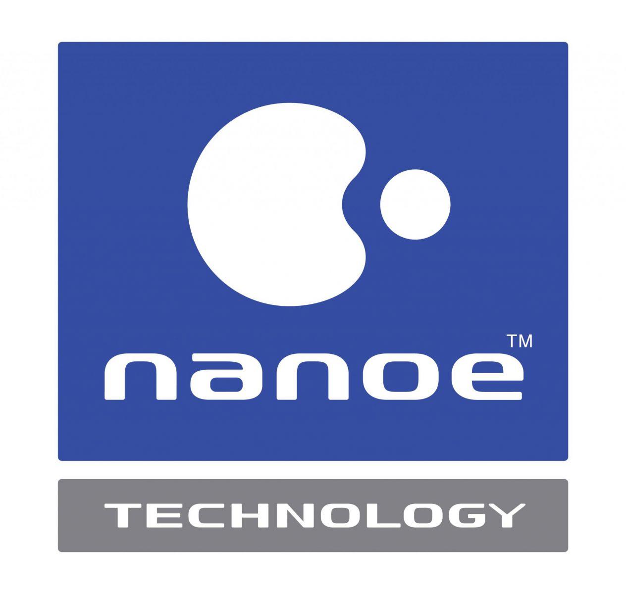Công nghệ nanoe™ là gì?
