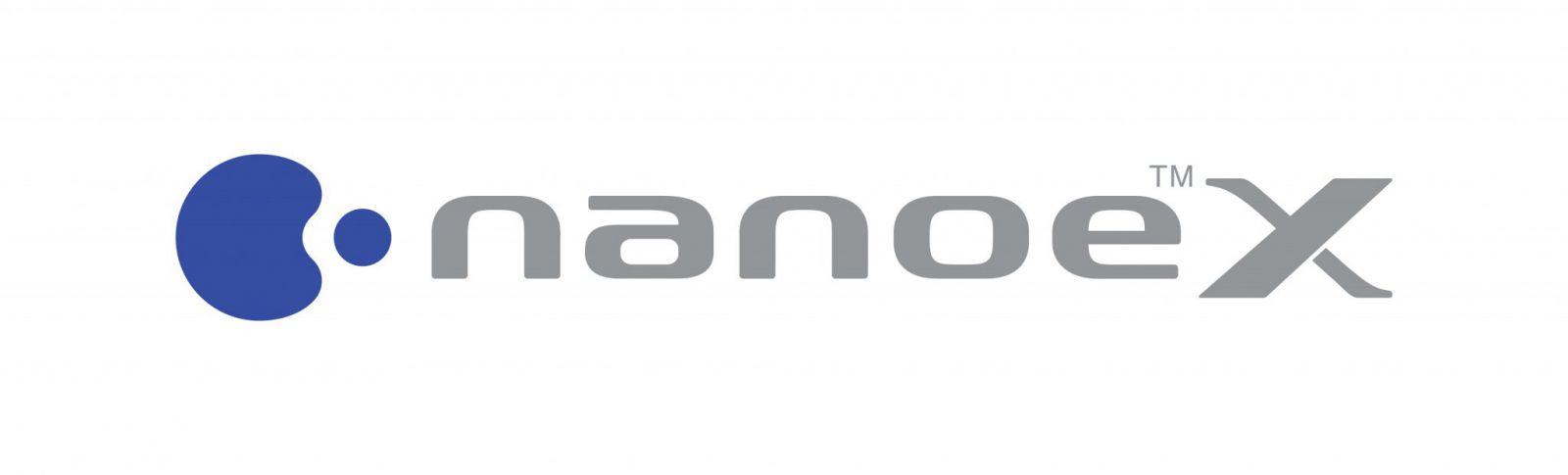 Cơ chế hoạt động của công nghệ NanoeX