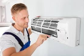 Học cách sử dụng điều khiển máy lạnh