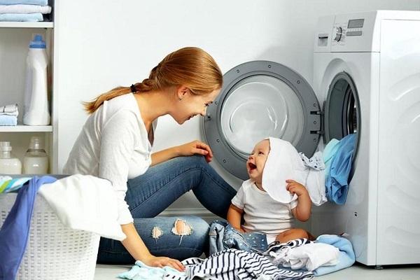 sửa máy giặt cửa ngan