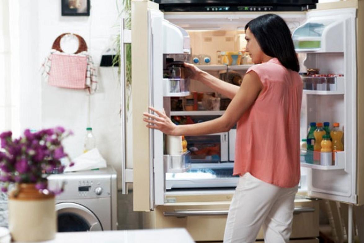 sửa tủ lạnh sài gòn